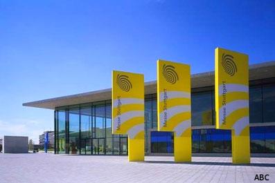 Automotive Testing EXPO Europe | Germany