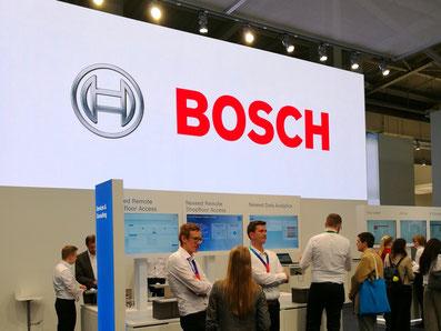 REXROTH | A Bosch Company