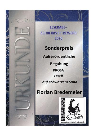 14 Jahre, aus Offenburg