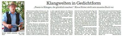 Zeitung: Acher-Bühler-Bote