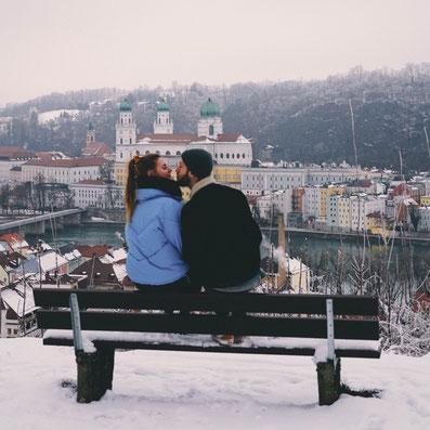 Wie nachhaltig und vegan ist Passau