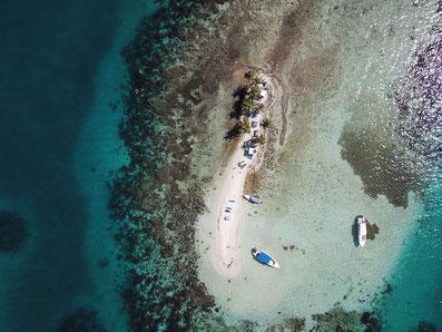 die schönsten Orte von Belize