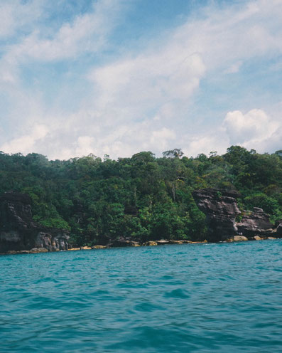 Die zehn besten Reisetipps