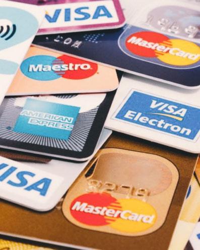 Bankkonto in Australien eröffnen