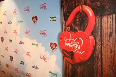 Wiener Wiesn Fest Hotel günstig buchen