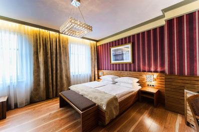 Donauinselfest 2016 Wien Prater, Hotel Empfehlung, Design Hotel im Zentrum von Wien Prater, Hotel Vienna direkt buchen, Geld sparen!