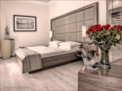Empfehlung Liebeshotel Stundenhotel Romantik Hochzeit Hochzeitnacht Hochzeitslocation Hochzeitsmesse Hotel Vienna im Zentrum von Wien, direkt günstig buchen Wiener Wiesn Fest