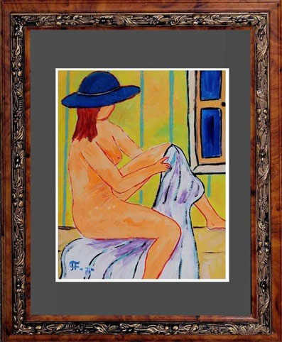 te_koop_aangeboden_bij_kunsthandel_martins_anno_2018_een_schilderij_van_boris_pavlov_1928-2005