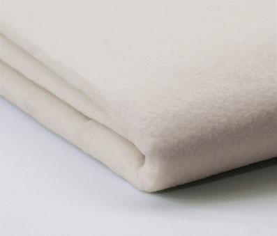 PATER Fleece Rug Antislip Mats – Komfort Plus