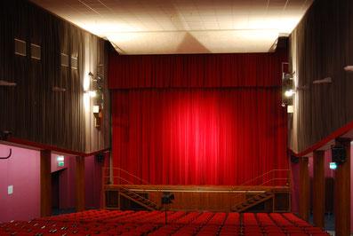 Teatro Don Bosco Rovigo