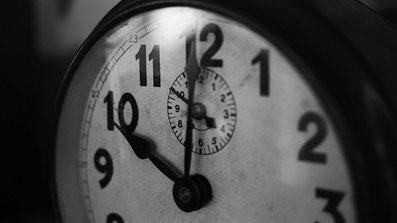 Consultations à distance se libérer des contraintes et des horaires fixes des cabinets