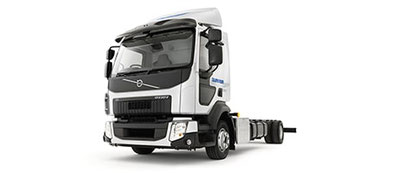 Volvo Trucks Tractor Forklift Pdf Manual