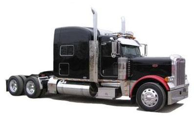 truck_DAIMLER