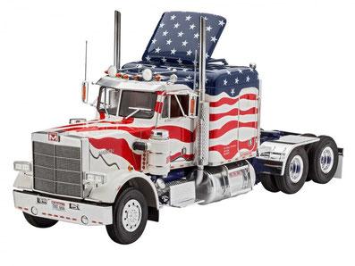 Marmon Truck