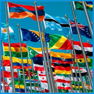 comprar-banderas-autonomicas-baratas-don bandera