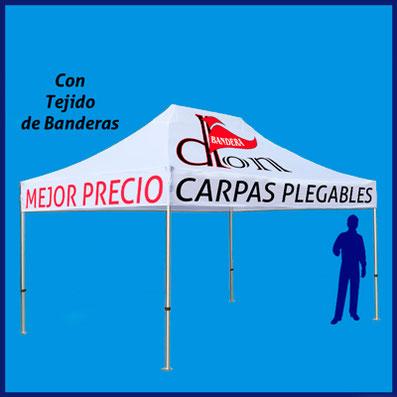 Carpas-plegables-para-publiciarias-comprar-don-bandera