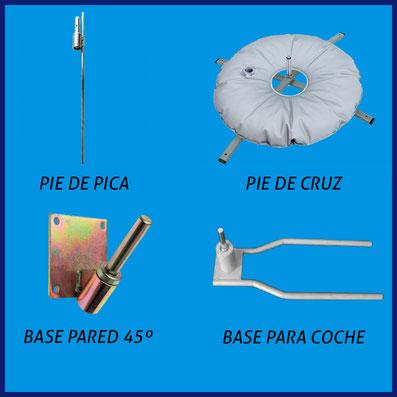BASES-FLY-BANNER-SURF-COMPRAR-DON-BANDERA