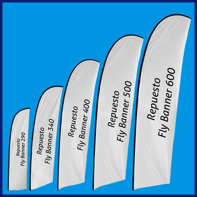 TEJIDO-BANDERA-FLY-BANNER-SURF-COMPAR-DON-BANDERA