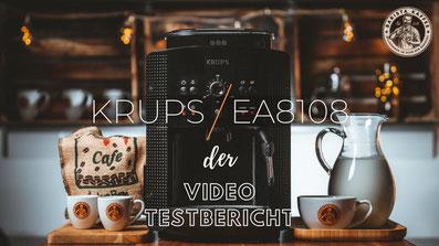 Videoproduktion-Kaffee-Barista-Muenchen