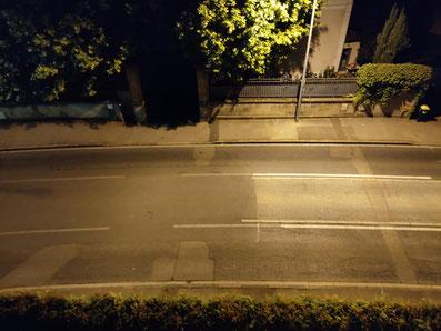 Photo prise avec le Redmi Note 9S By Xiaomi nuit