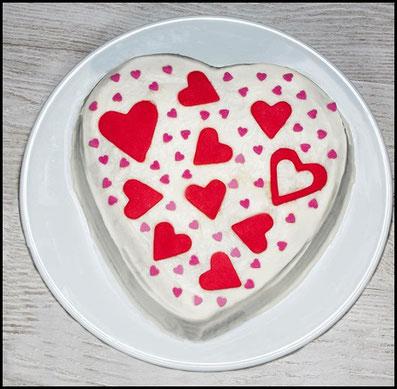 regalo-san-valentin-dia-enamorados