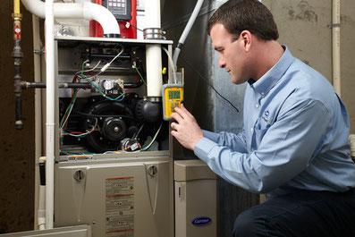 air conditioner preventative maintenance