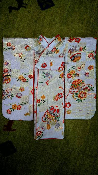 リカちゃん 振袖,ブライス 和服,正月 着物