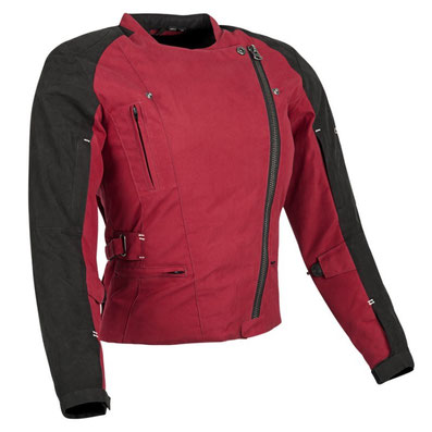 Speed and Strength Tough Love Jacket