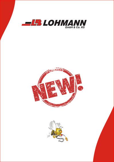 News von Energiedienstleister LB Lohmann