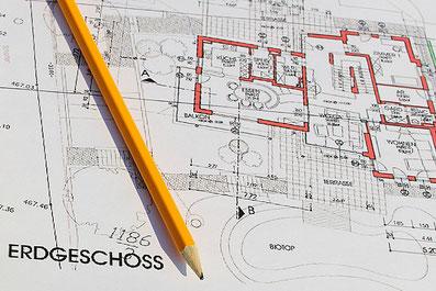 Planen Sie Ihr Architektenhasu mit der Elmbau, Massivhaus Braunschweig, Massivhäuser Braunschweig