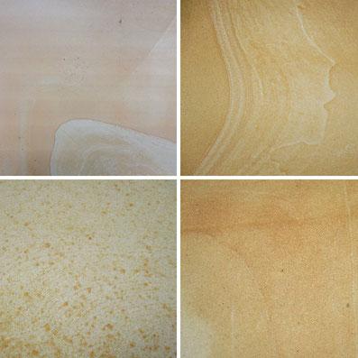 seeberger sandstein farbe beige gelb feine k rnung natursteinwerk schubert. Black Bedroom Furniture Sets. Home Design Ideas