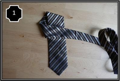 cravate steampunk: univers emylila