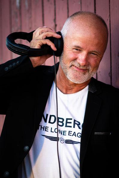 DJ Höppi