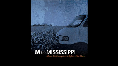 the Funky Soul story - Documentaire M for Mississippi