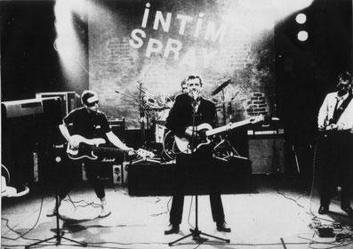 Intimspray 1983