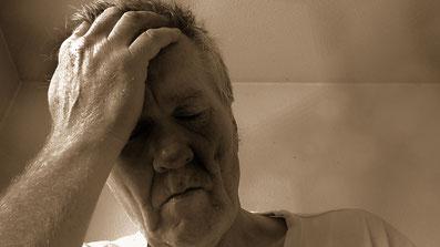 psicologia, sinapsis, centrosinapsis, logopedia, psicologia personas mayores, ancianos, depresión, demencia, envejecimiento, jubilación, duelo, tercera edad, psicologo, afasia, terapia, psicoterapia, alzheimer, parkinson, neuropsicología