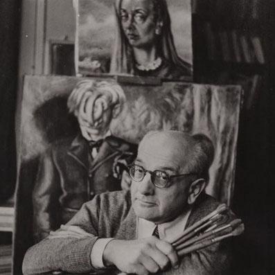 Mostra Savinio Milano