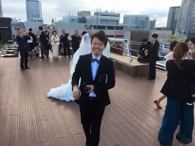 横浜・日吉・菊名・美容室☆女性の笑顔を作る専門家☆美容家 奥条勇紀