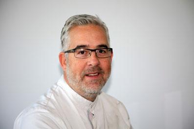 Robert Eckerl, Zahntechnikermeister