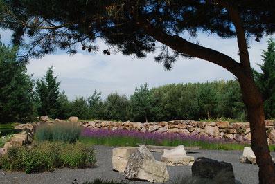 Les Jardins de Colette - Brive_Varetz
