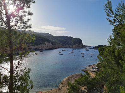 Portugal; Algarve; Cabanas de Tavira;