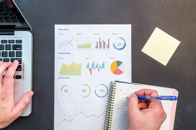Geschäftsmodelle entwickeln - für Unternehmen aus Mecklenburg-Vorpommern