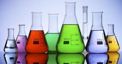 Brokermet Chemical products