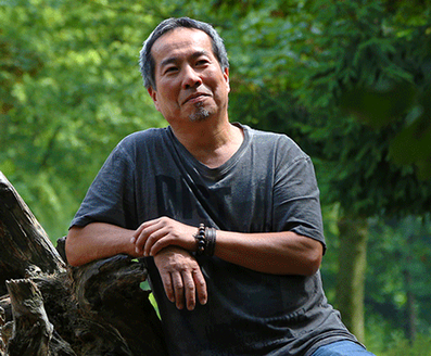 Tjong Kit Sién Kuntao Shenwu