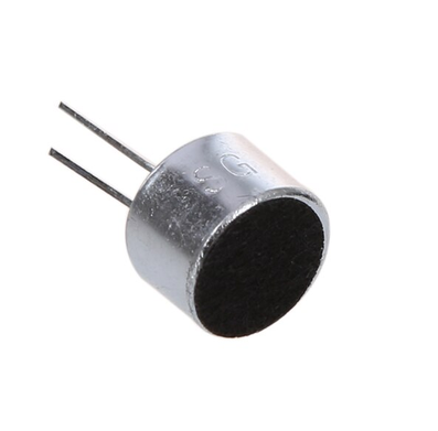 microfono electret guatemala, microfono, electret, microfono capacitivo, electronica, microfono condensador, electronico