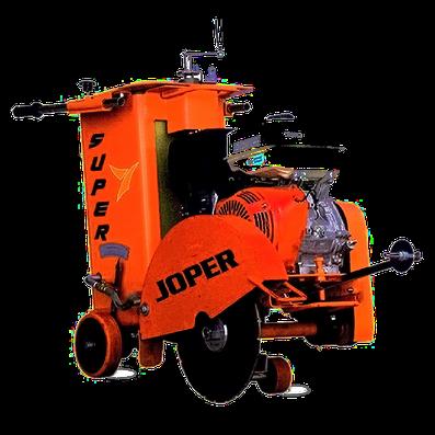 JOPER 3
