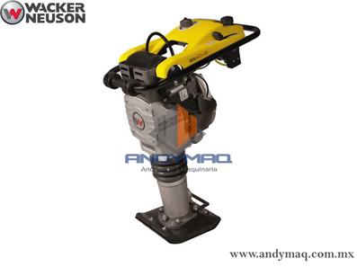 Apisonadora Wacker Neuson Bs50-2i
