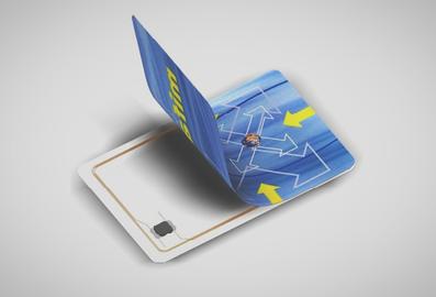 Plastikkarten Digitaldruck Offsetdruck RFID Magnetkarten Barcodekarten Magnetstreifen Barcode Dickplastikkarten Dünnplstikkarten farbig Blanko Chip RFID