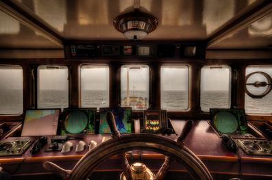 kroatien küstenpatente yachtmaster privates komerzielles kommandieren yachten 100 brz 500 gt panama maritime authority