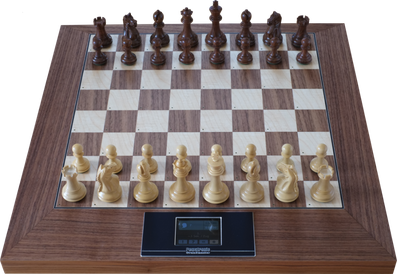 Grandmaster 50